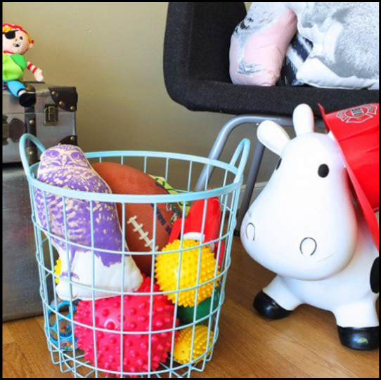 toys-in-basket