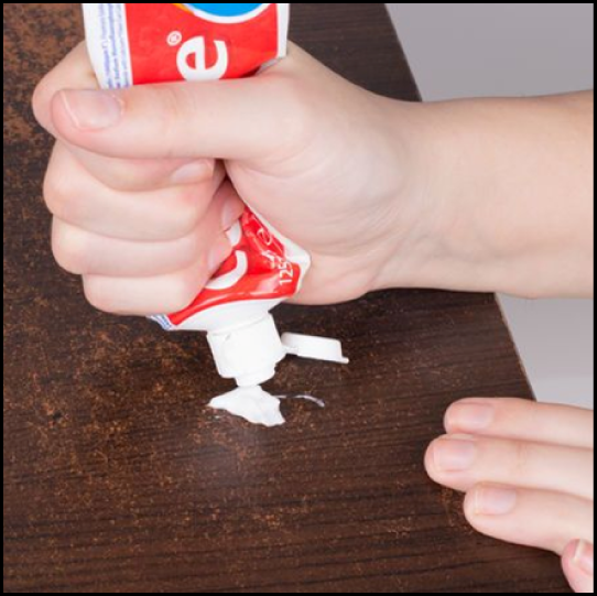 remove-marker-stain