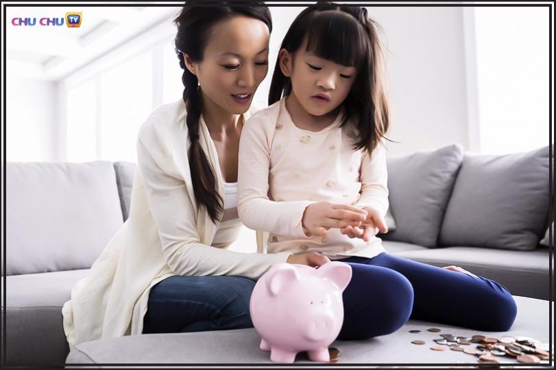 teaching-finance