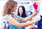 10 Tips for Saving Money When Shopping for Your New