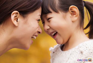 Advice for Single Parents