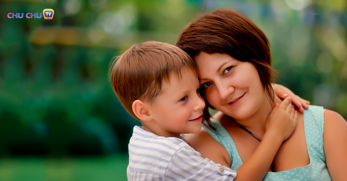 caracollo single parents Are you a single mom or single dad parents without partners trust singleparentsmeetcom to help them succeed at online dating.