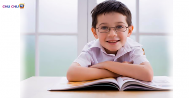9 Smart Ways to Manage Your Kid's Study Habits
