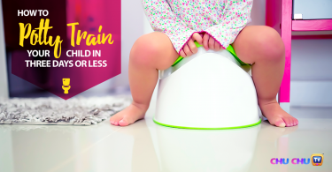 How To Potty Train Your Child in Three Days Or Less-og-fb