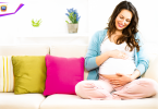 7 Tips to Prepare for Your Baby's Birth