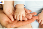 10 Signs That You Are Over-Parenting Your Child