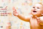 10 Ways to Raise a Happier Child