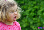 A Parent's Guide to Temper Tantrums