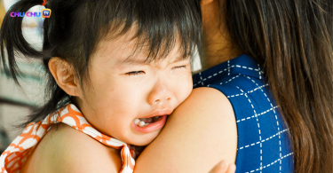 60 second anxiety relief tools for kids