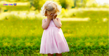 7 tips to help a shy kid