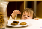 6 Ways to Prevent Your Kids from Stealing