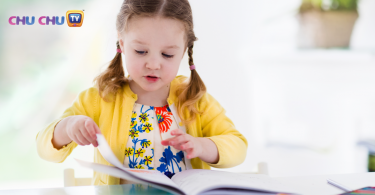 10 ways to keep your kid occupied while you have stuff to done