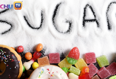 10 Easy Ways to Reduce Sugar in Your Kid's Diet