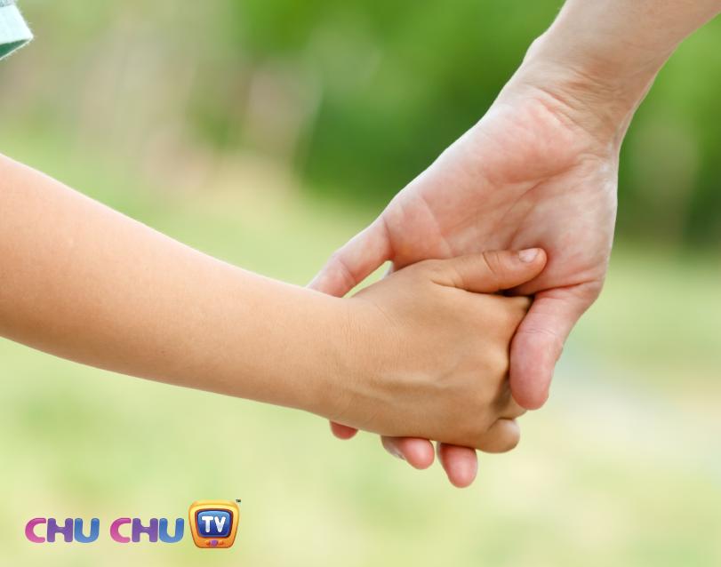 help child quit thumbsucking