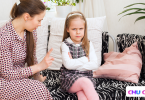Over Parenting Effects