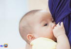 breastfeeding myths and facts